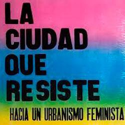 LA-CIUDAD-QUE-RESISTE