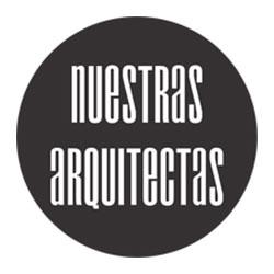 NUESTRAS-ARQUITECTAS