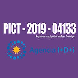 pict-def