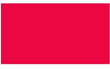 soyarquitecta.net