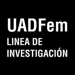 uad-fem